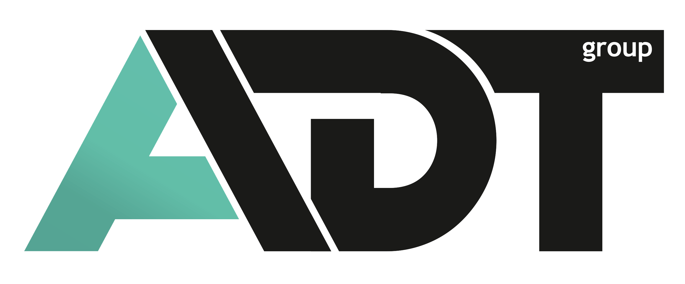 ADT Group
